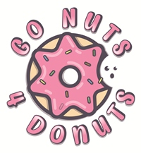 Go Nuts 4 Donuts SRL D
