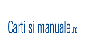 cartisimanuale